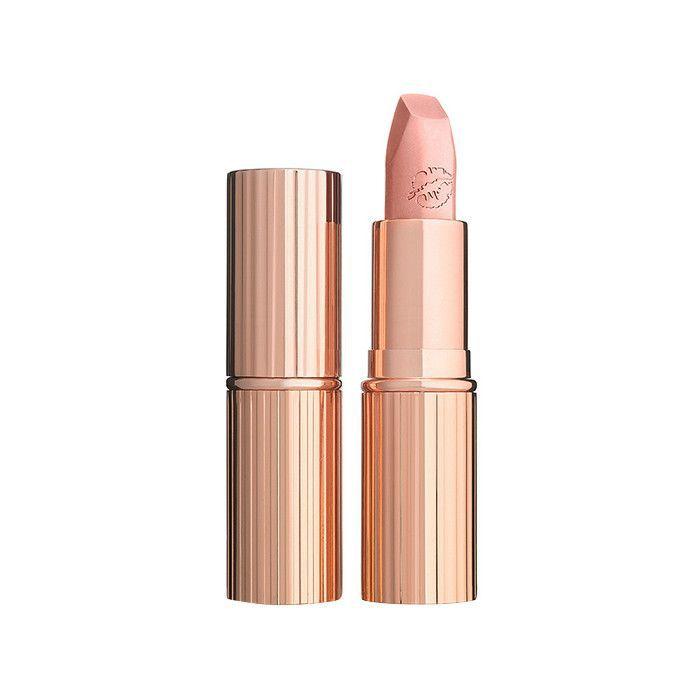 Charlotte-Tilbury-Hot-Lips-Lipstick--Kim-K-W