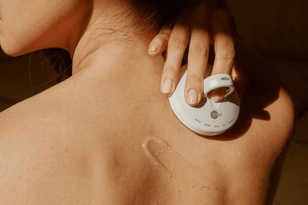 Skin Inc Device