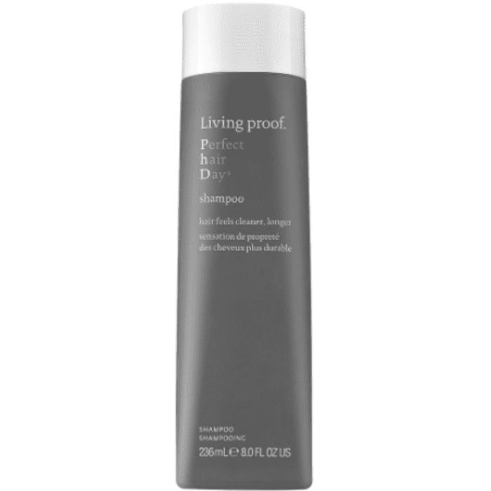 Perfect Hair Day Shampoo 8 oz/ 236 mL