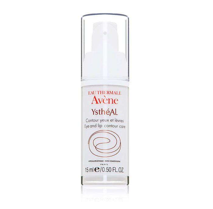 Avène YstheAL Eye and Lip Contour Care