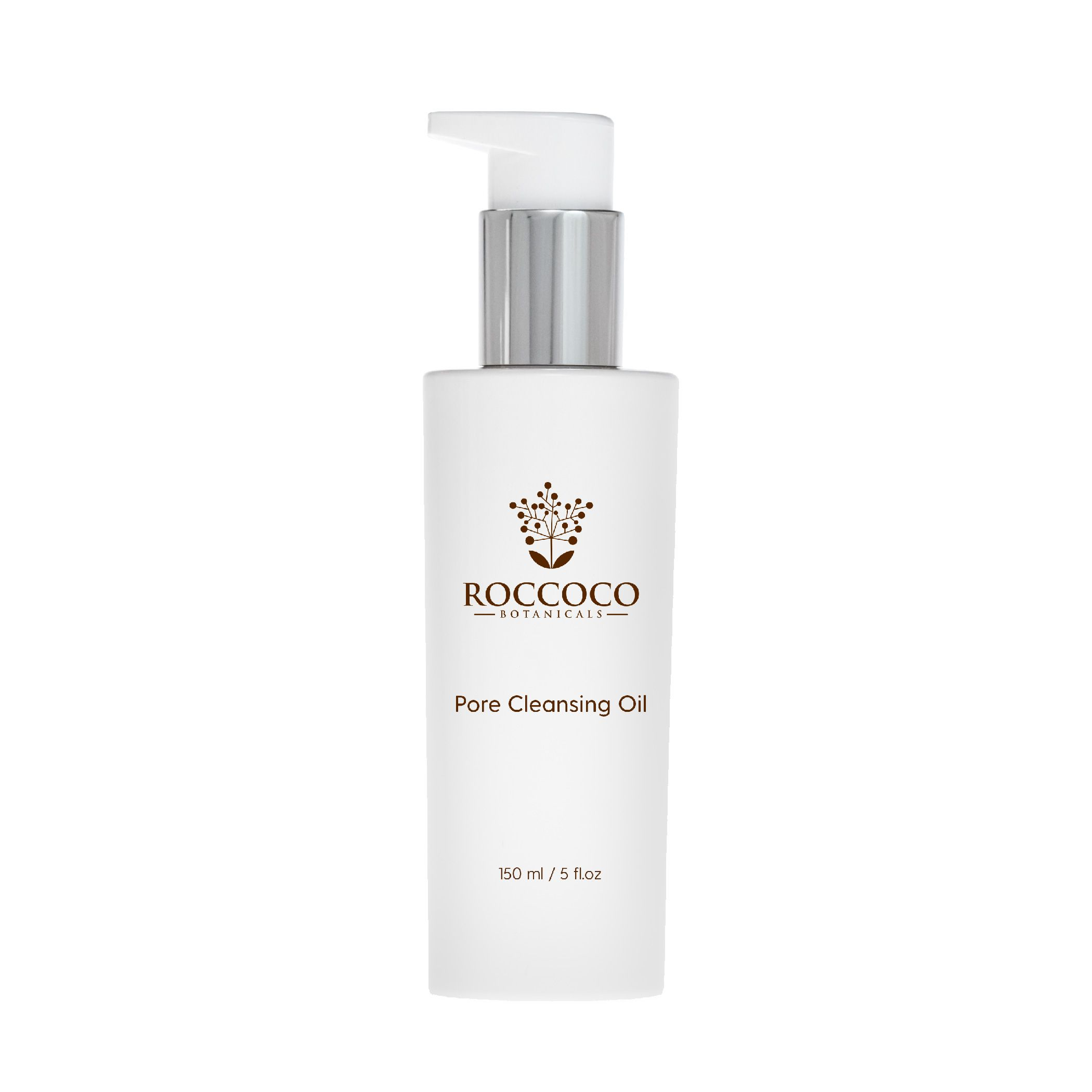 Roccoco Pore Cleansing Oil