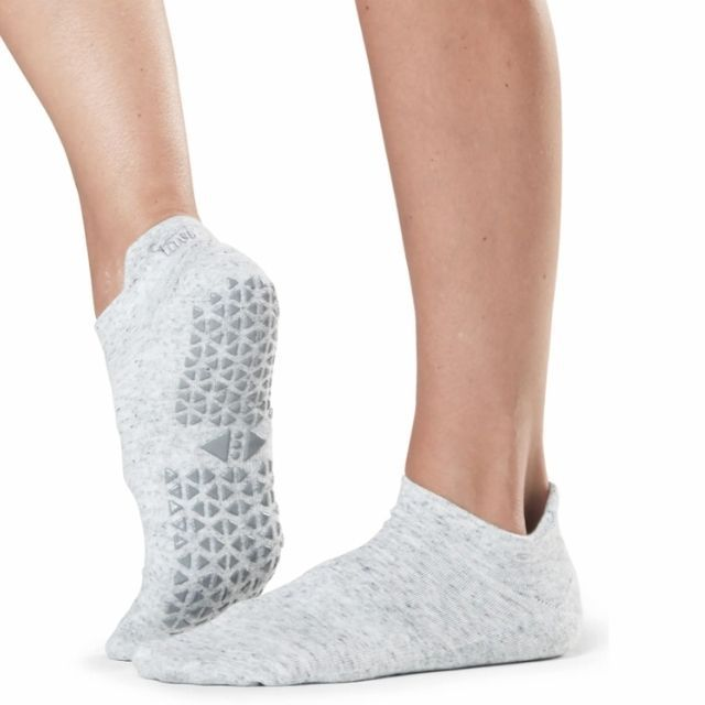 Tavi Noir Savvy Non-Slip Socks