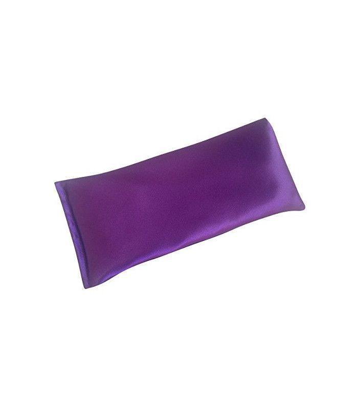 AyaZen-Lavender-Eye-Pillow