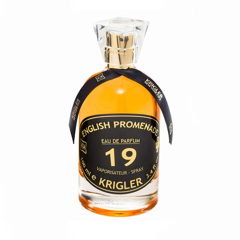 English Promenade 19 Perfume
