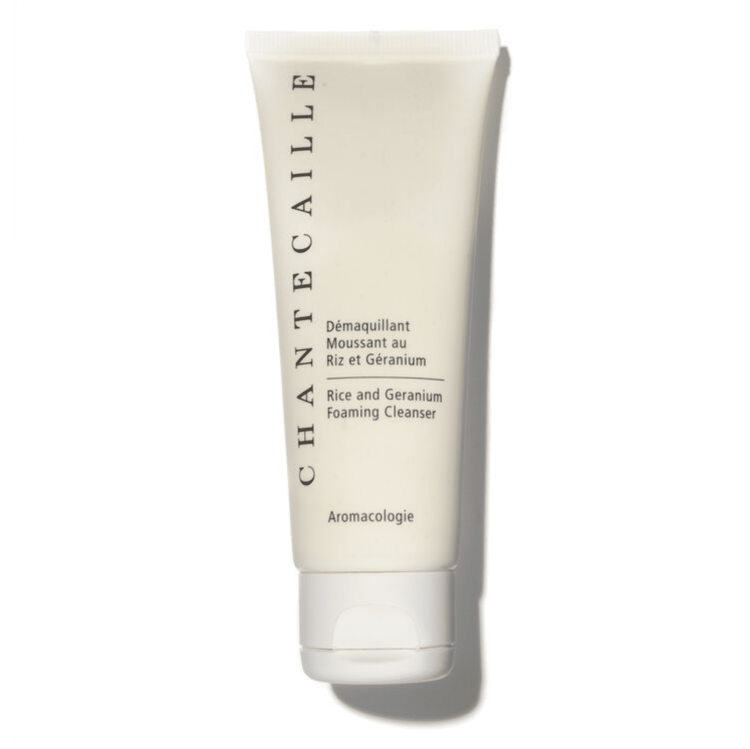 chantecaille cleanser