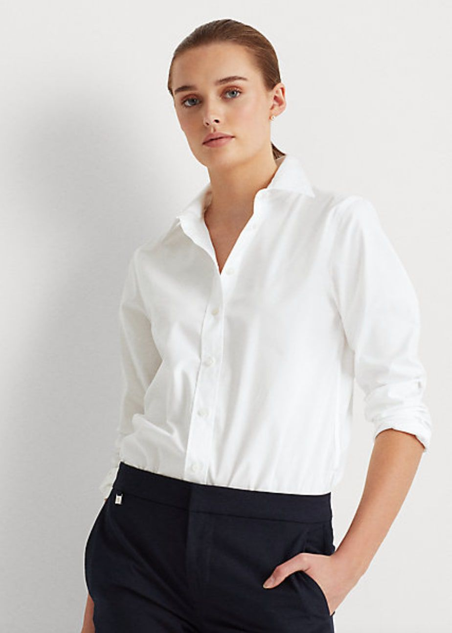 lauren-ralph-lauren-easy-care-stretch-cotton-shirt
