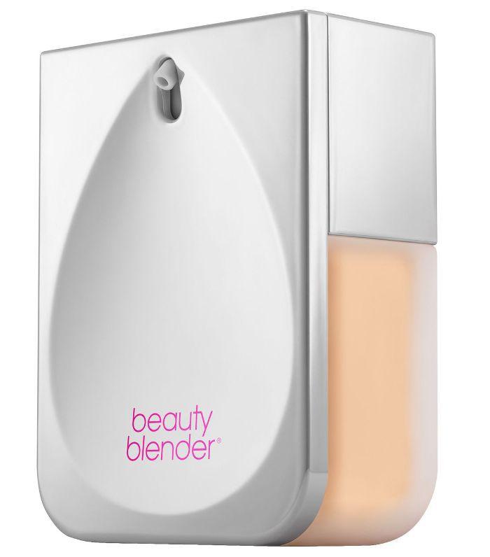Beautyblender Bounce Foundation