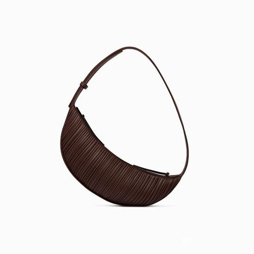 Fall Handbag Shapes Neous Jupiter Large Bag