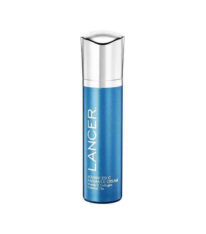Lancer Skincare Advanced C Radiance Cream