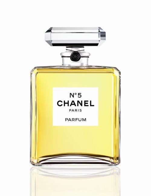 chanel-no-5-parfum.jpg