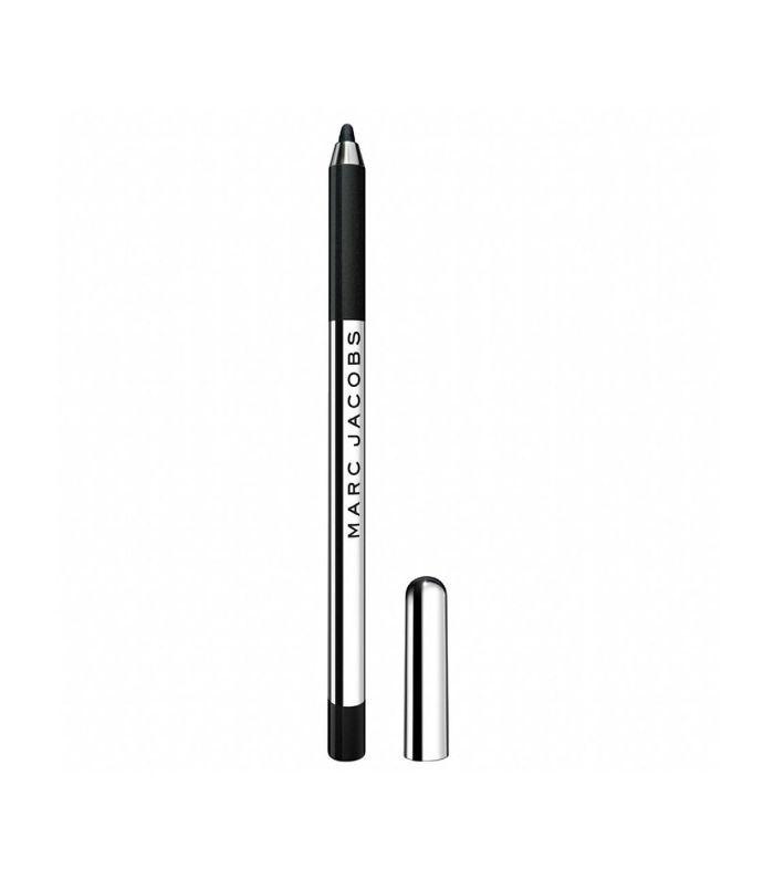 Marc Jacobs Beauty Highliner Matte Gel Eye Crayon Eyeliner