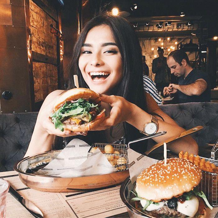 Diana-Korkunova-burger