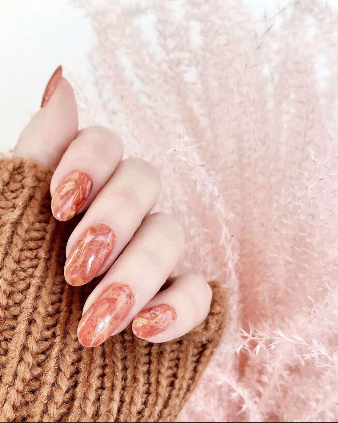 17 Surefire Ways to Make Your Manicure Last Longer