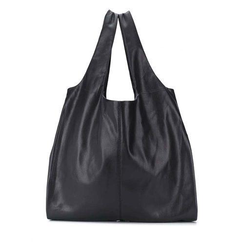 Jo Tote Bag ($285)