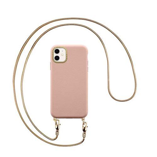 Custom Phone Sling Case