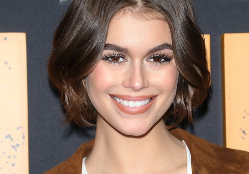 The 50 Best Short Hairstyles For Thick Hair