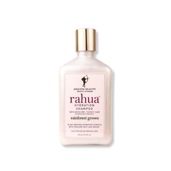Hydration Shampoo 9.3 oz/ 275 mL