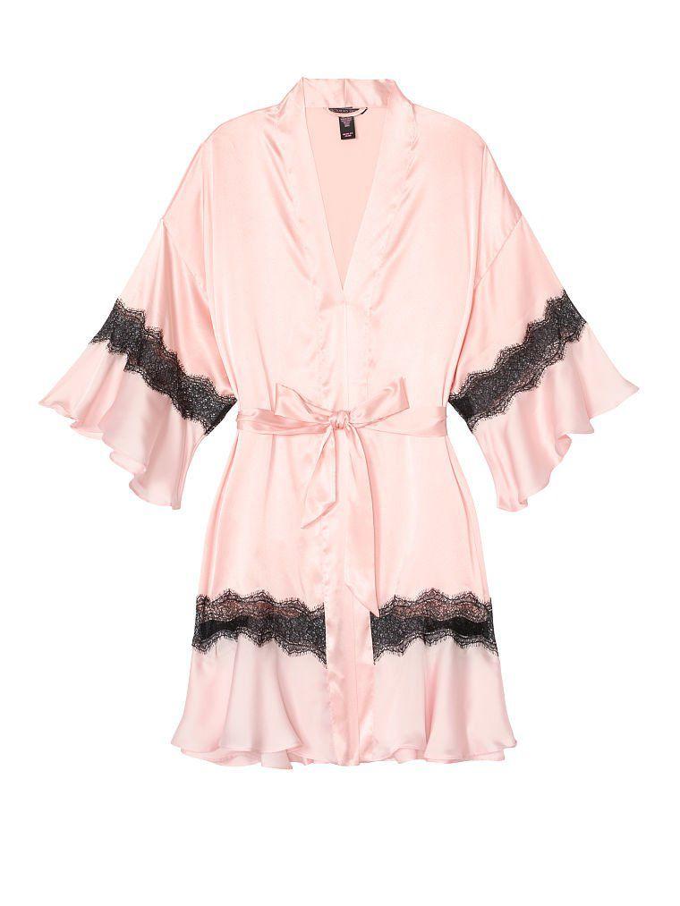 victorias-secret-colorblock-flounce-robe