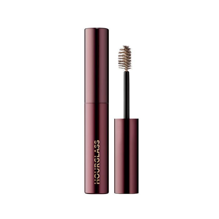 e9287d53f71e These Are the Best Brow Products at Sephora