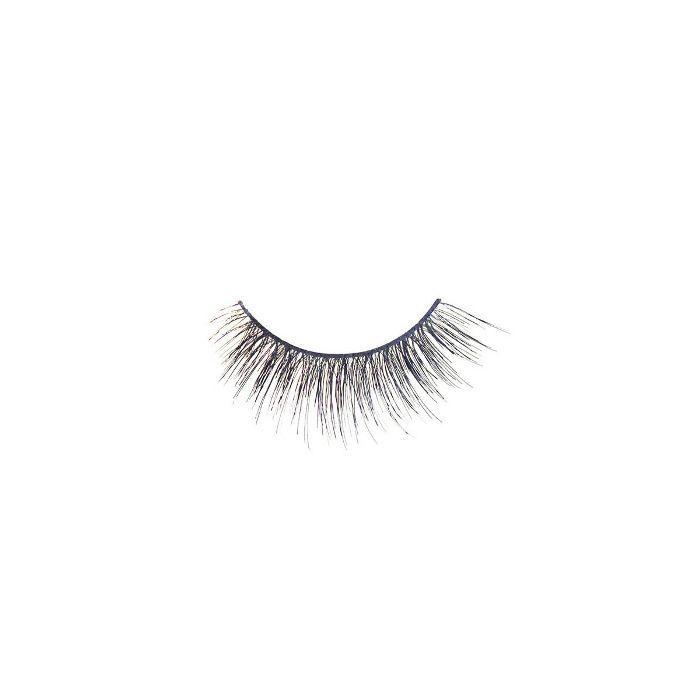 Best False Eyelashes: Eldora Lashes Multi-Layered M103
