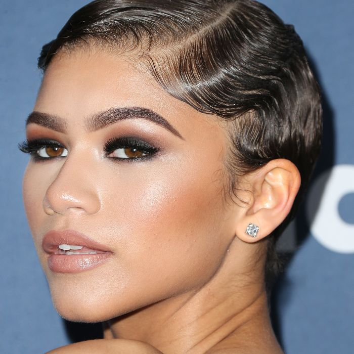 15 Pixie Cuts For Curly Hair You Ll Love