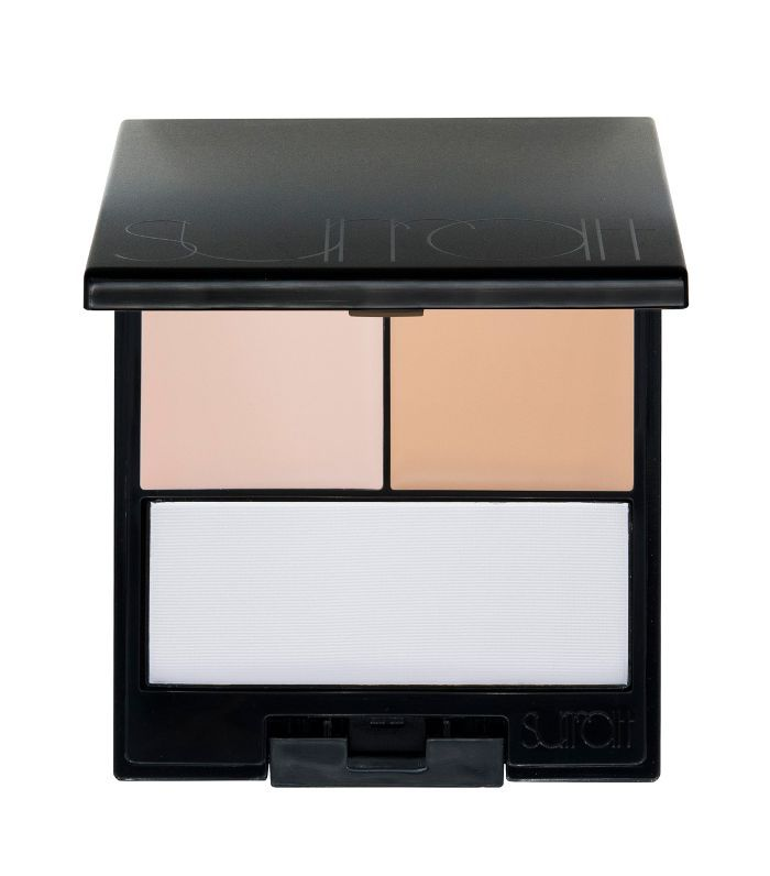 Surratt Perfectionniste Concealer Palette
