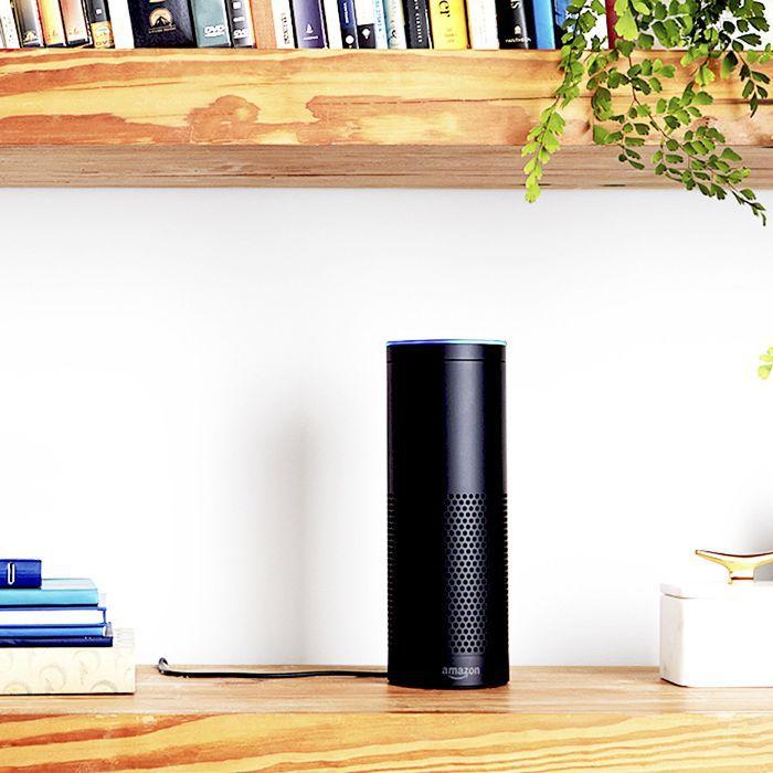 How I Hacked My Amazon Echo to Help Me Sleep Better
