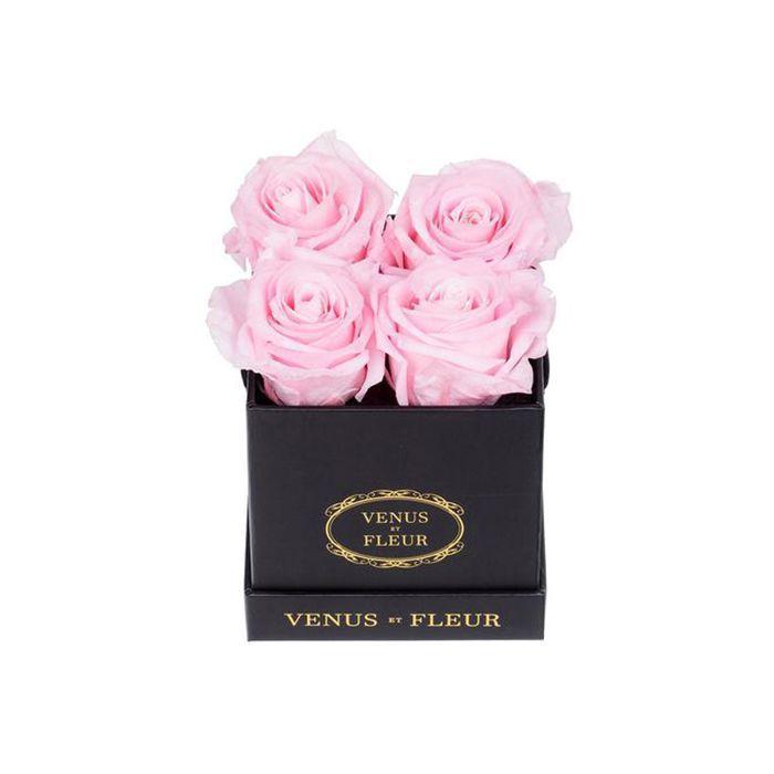 Eternity de Venus le Petite Square Eternity Roses
