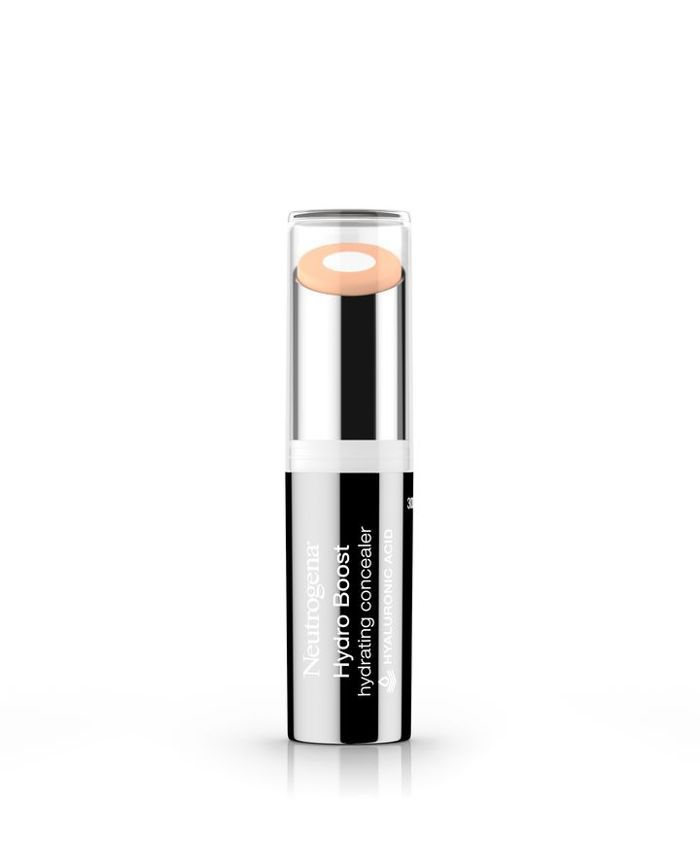 Hydro Boost Concealer