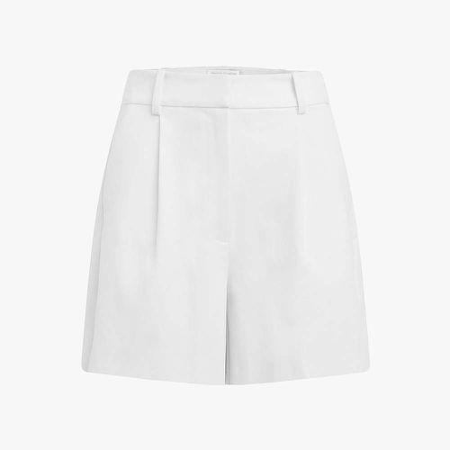 The Favorite Shorts ($158)