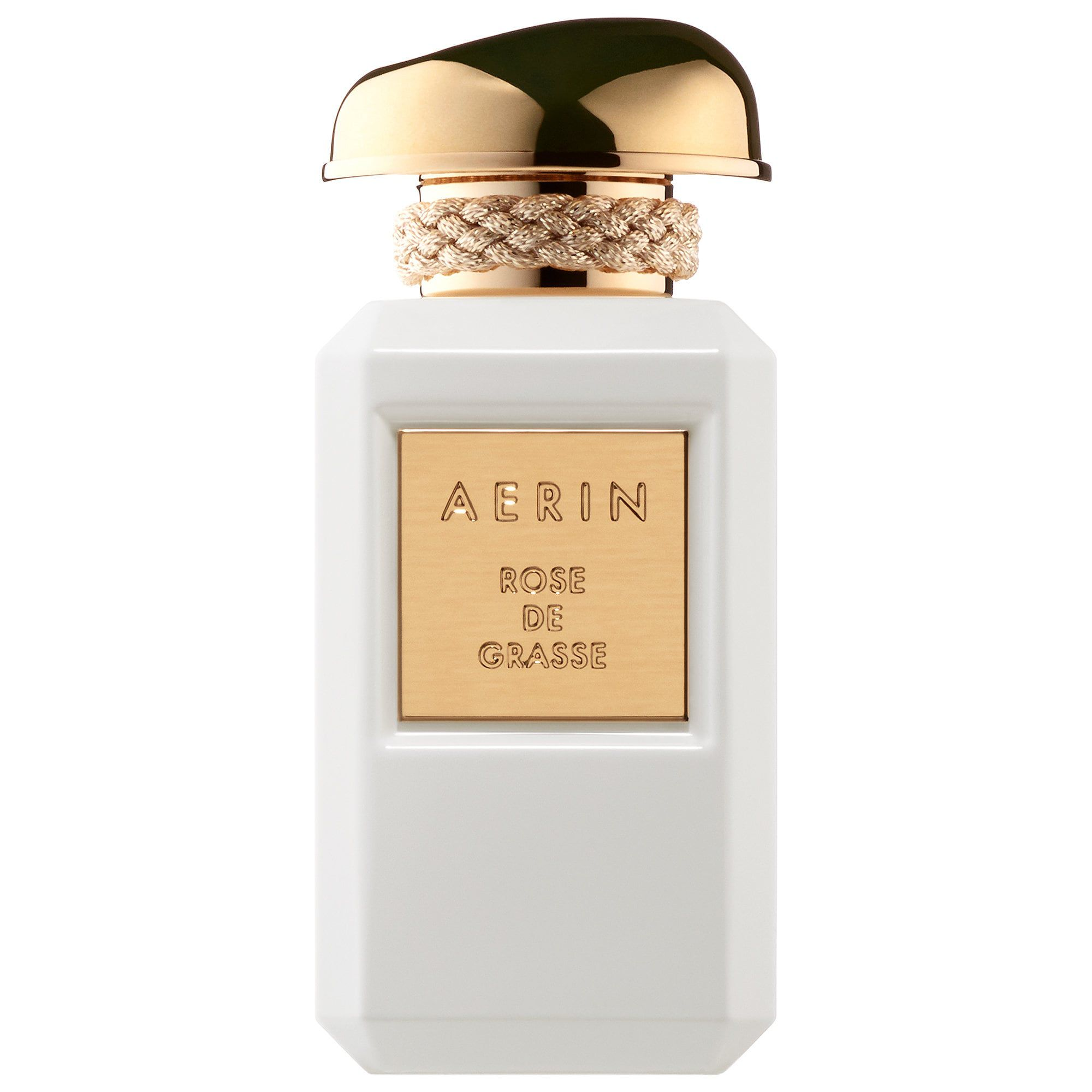 AERIN rose perfume