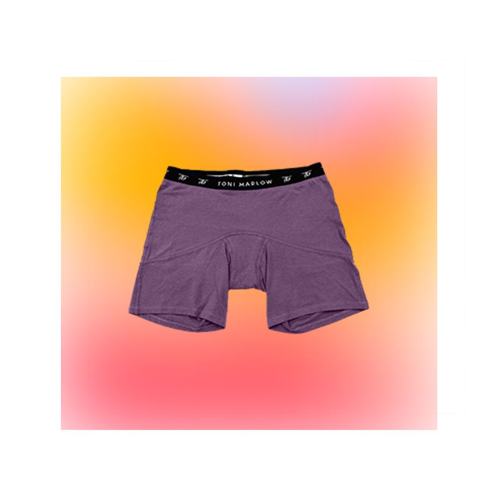 T.O.M (Time of Month) Boxer Briefs