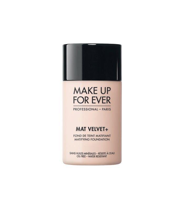 Make-Up-For-Ever-Mat-Velvet-Mattifying-Foundation