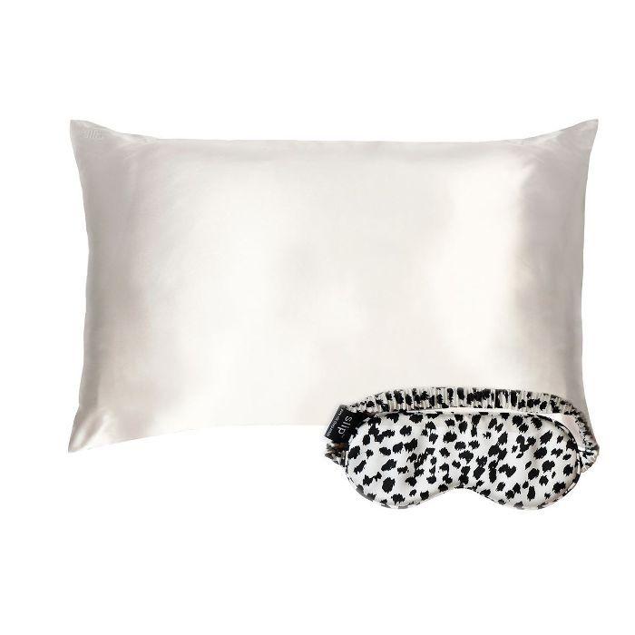 Slip Beauty Sleep Gift Set