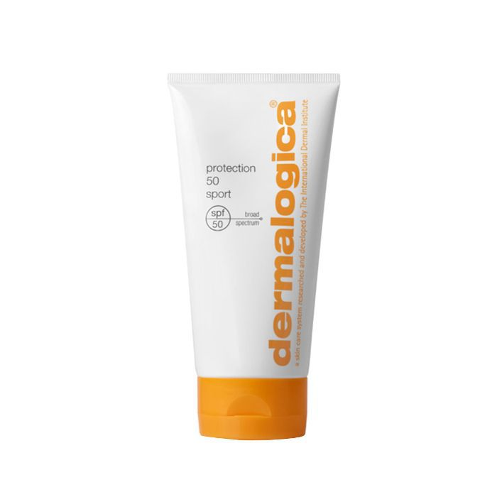 Protection Sport SPF 50