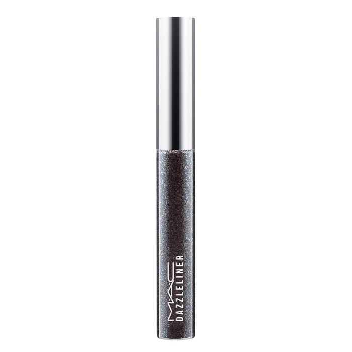 MAC Cosmetics Dazzleliner