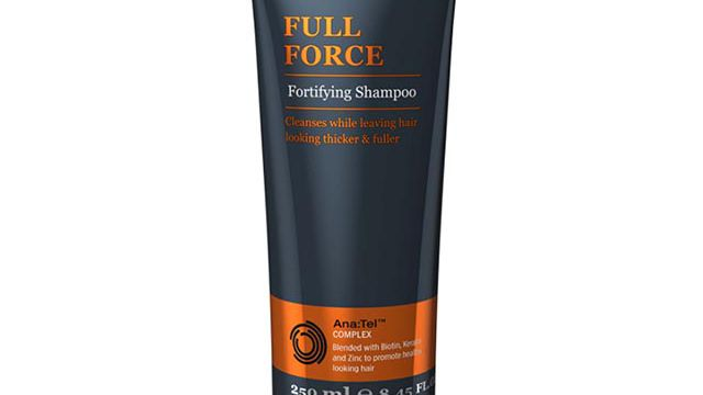 The 12 Best Shampoos For Thinning Hair For Men Of 2020
