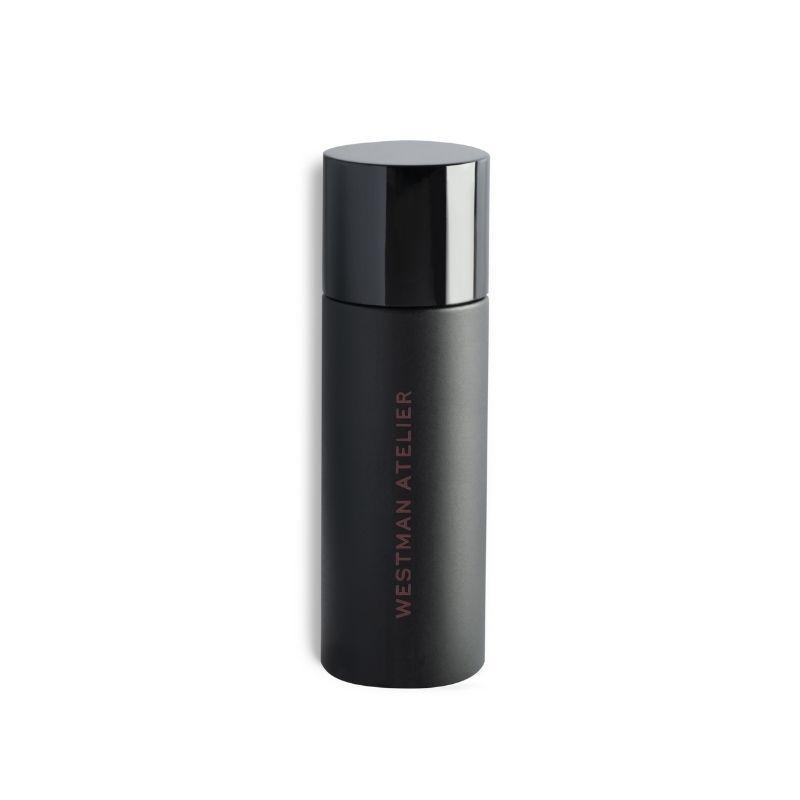 Squeaky Clean Liquid Lip Balm