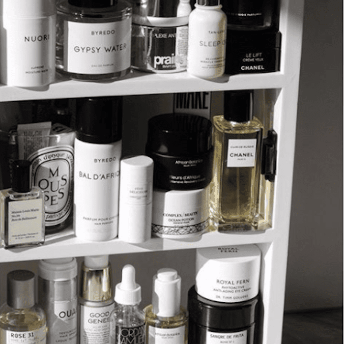 Should You Use Silicone-Based Beauty Products?