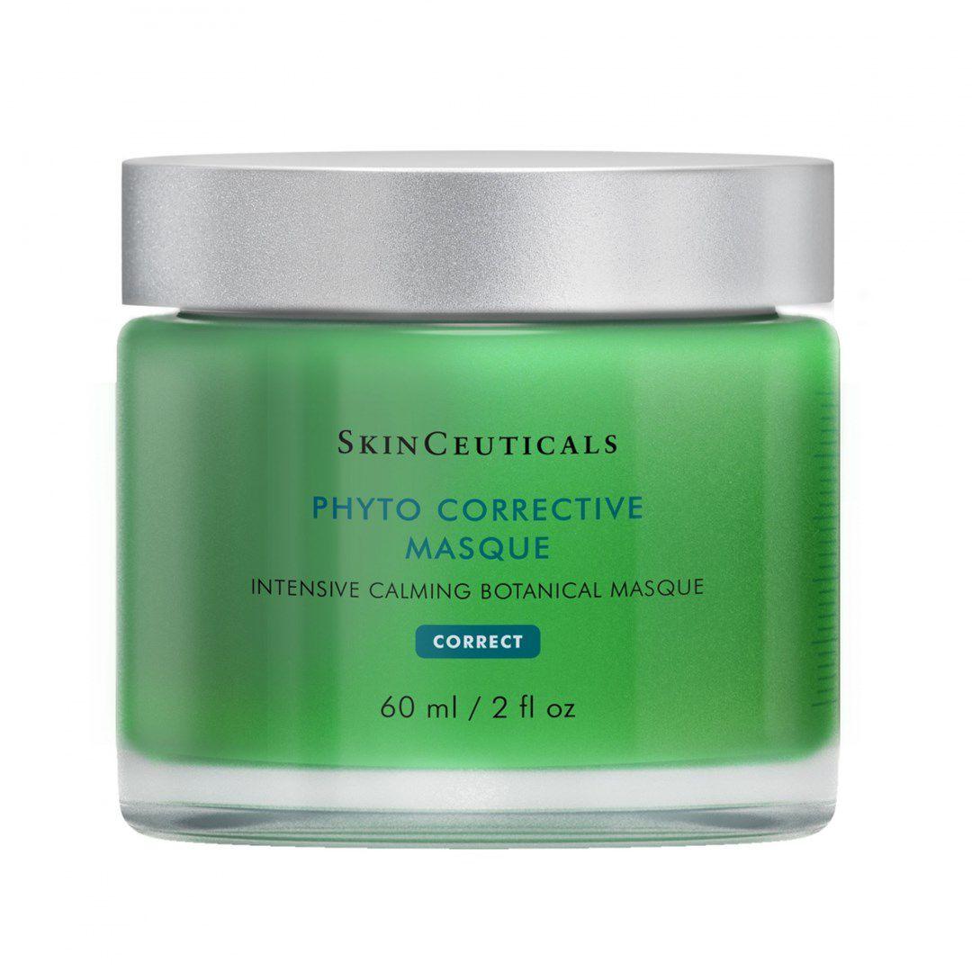 SkinCeuticals Phyo Corrective Mask