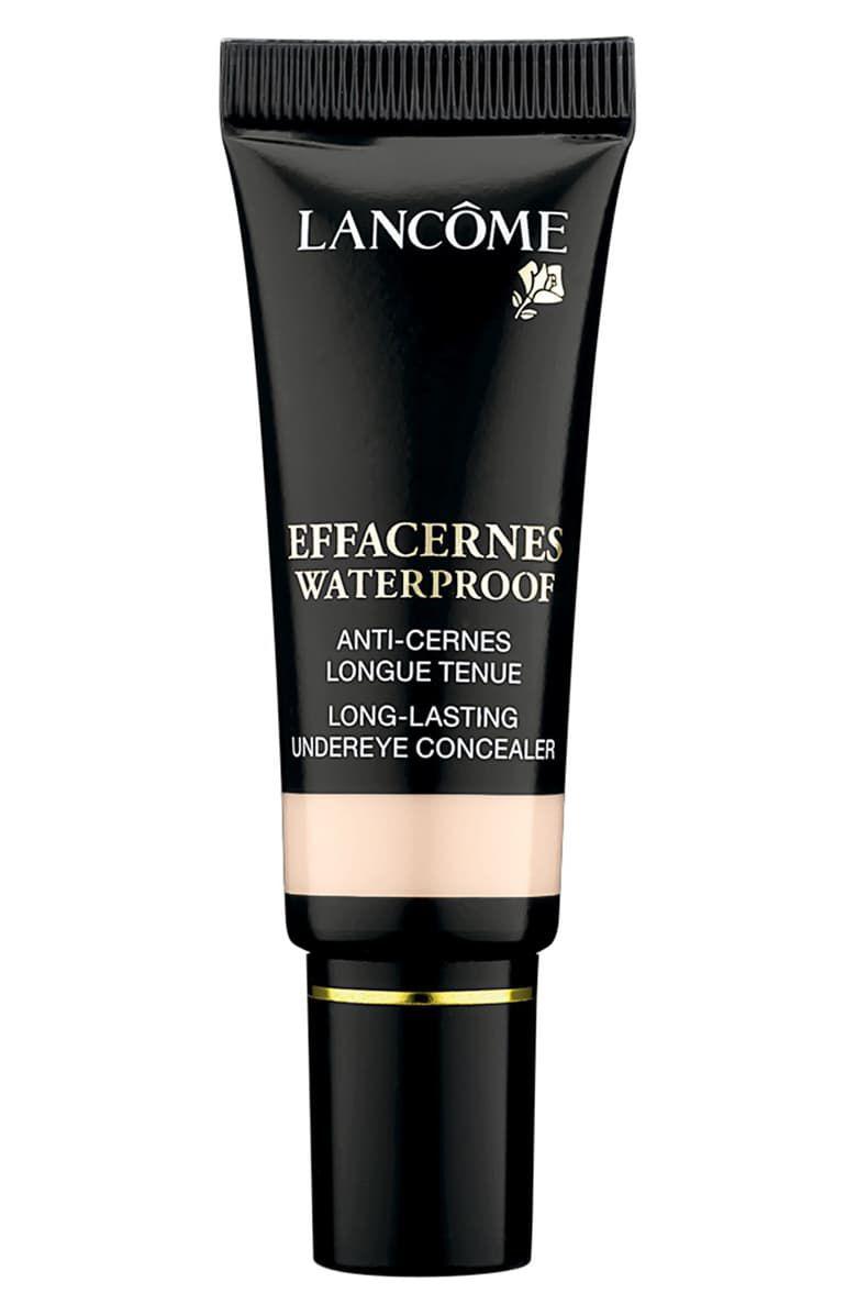 Lancôme Effarcenes Waterproof Protective Undereye Concealer