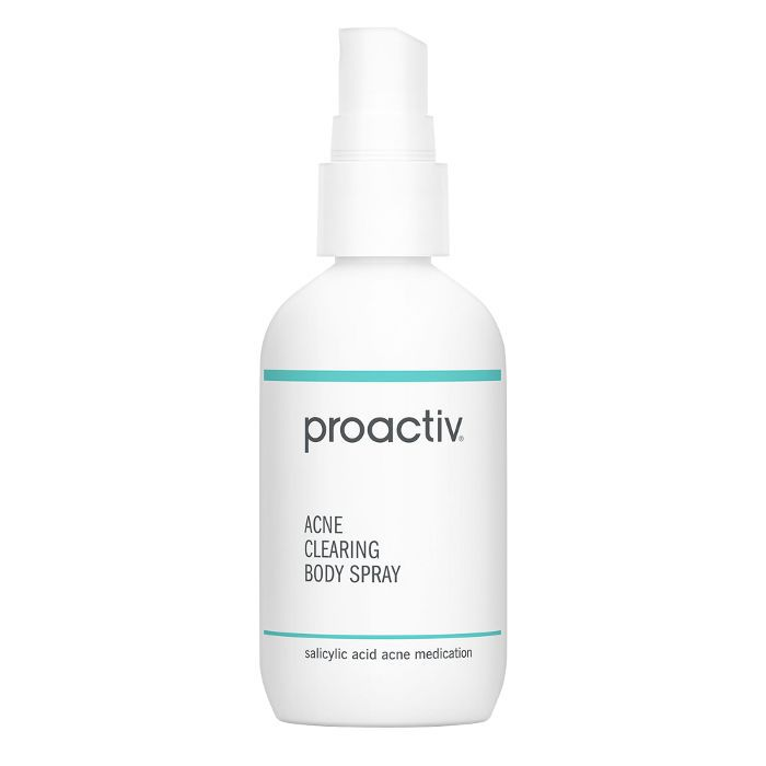 Proactiv Acne Clearing Body Spray