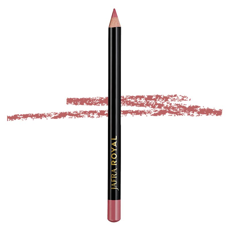Luxury Lip Liner-Elizabeth