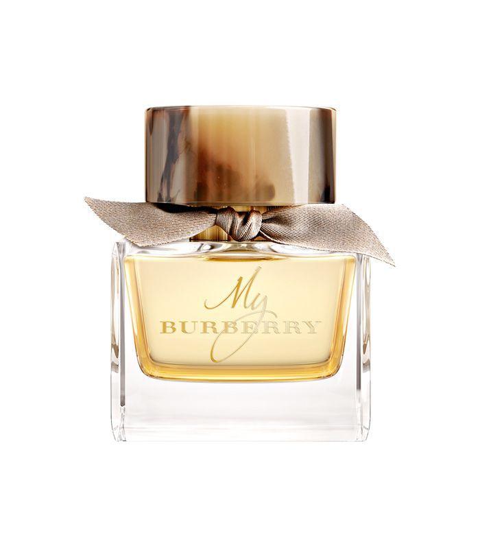 My Burberry 1.6 oz/ 50 mL Eau de Parfum Spray