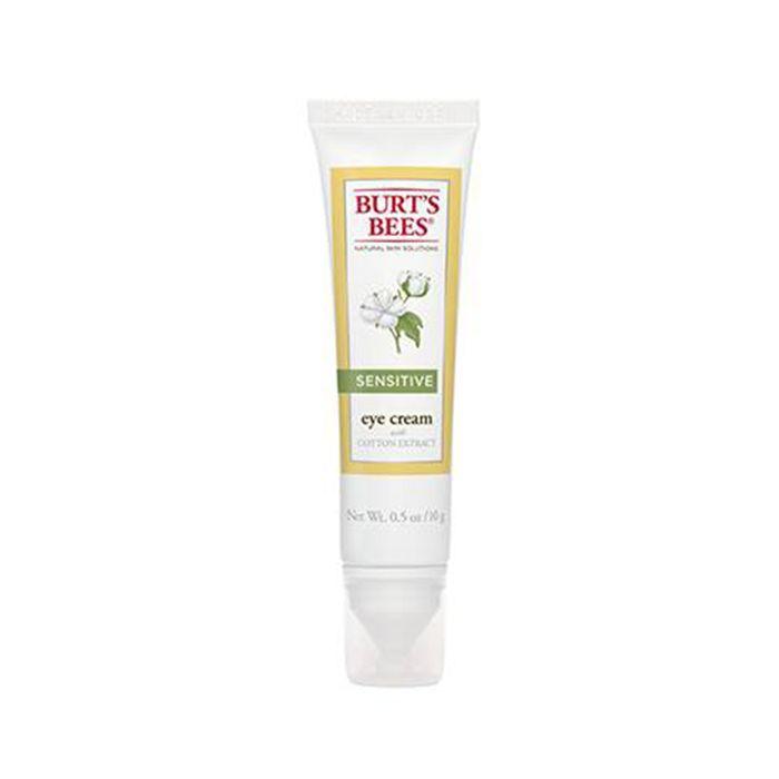 The 9 Best Eye Creams For Sensitive Skin