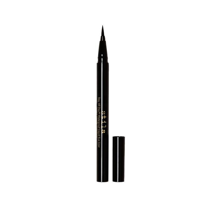 Stay All Day® Waterproof Liquid Eye Liner Teal 0.016 oz/ 0.5 mL