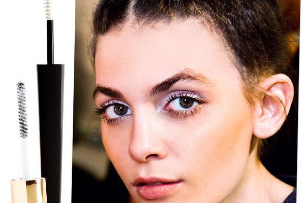 The 10 Best Mascara Primers of 2019