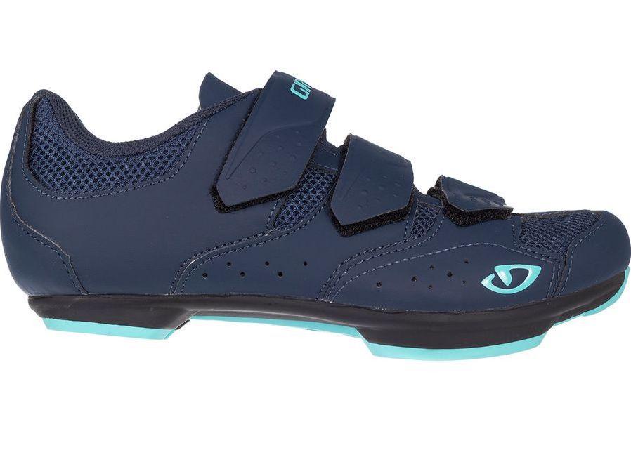 Giro Rev W Shoe