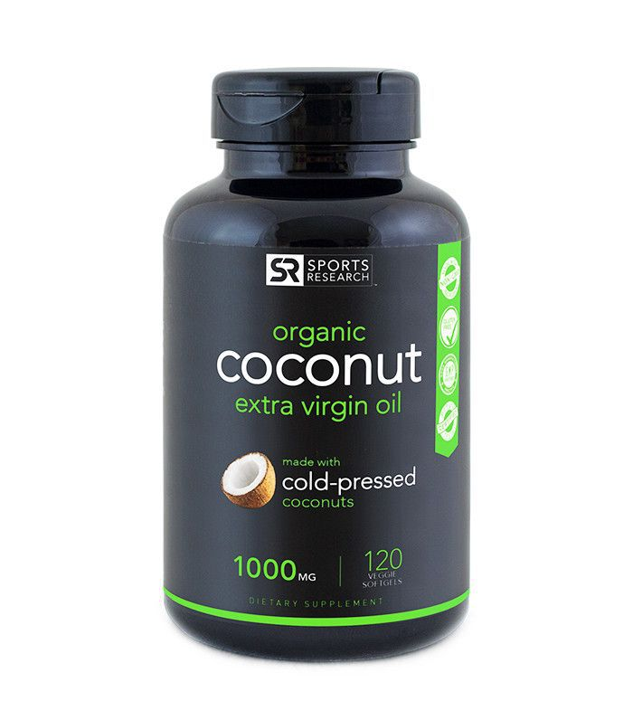 Sports-Research-Organic-Coconut-Extra-Virgin-Oil