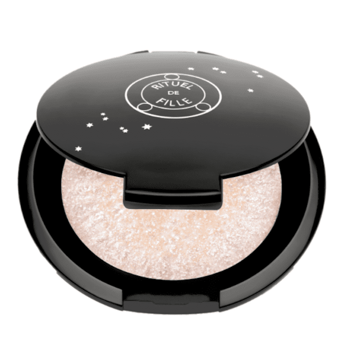 Net-A-Porter Beauty